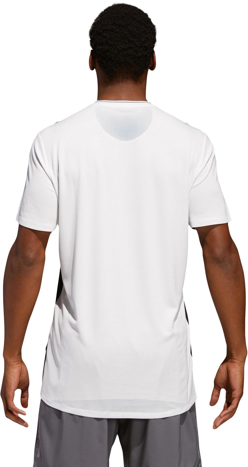 adidas tokyo shirt